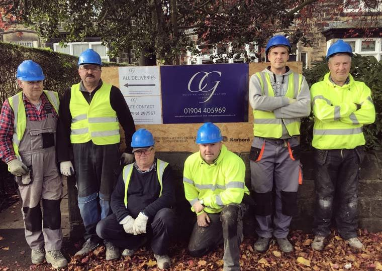 CG_news_roundhay_featured